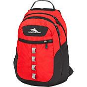 High Sierra Opie Daypack Backpack