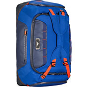 High Sierra AT8 26'' Duffle Backpack