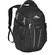 High Sierra XBT Slim Backpack