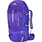 60% Off High Sierra Karadon Backpacks