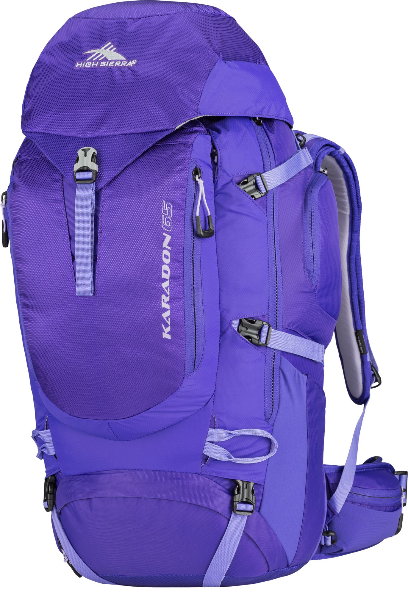 Women's Hiking Backpacks | DICK'S Sporting Goods