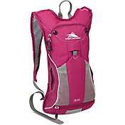 Hydration Packs Dick S Sporting Goods