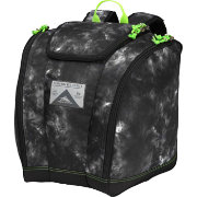 High Sierra Jr. Trapezoid Boot Bag