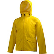 Helly Hansen Youth Junior Voss Rain Jacket