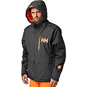 Helly Hansen Men's Fernie Insulated Jacket