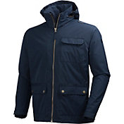 Helly Hansen Men's Highlands Rain Jacket