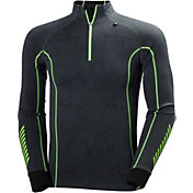 Helly Hansen Men's HH Warm Freeze Half-Zip Pullover