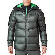 Helly Hansen Men's Icefall Down Jacket
