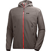 Helly Hansen Men's HP Softshell Jacket