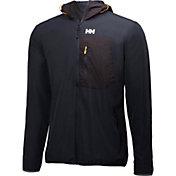 Helly Hansen Men's Jotun Jacket