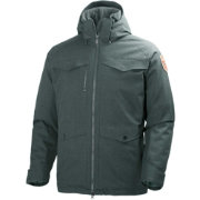 Helly Hansen Men's Arctic Chill Insulated Parka