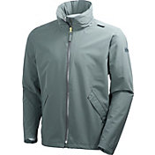 Helly Hansen Men's Royan Rain Jacket