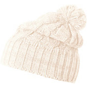Helly Hansen Women's Montreal Chunky Knit Beanie