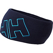 Helly Hansen Women's Outline Headband