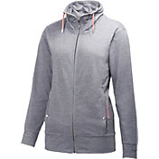 Helly Hansen Women's Bliss Full Zip Cardigan