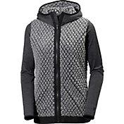 Helly Hansen Women's Cool Precious Full-Zip Jacket