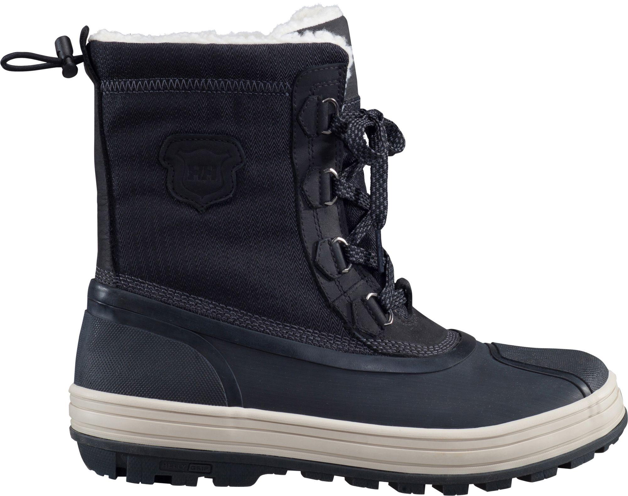 Women's Framheim Snow Boot