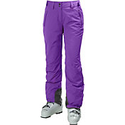 Helly Hansen Women's Legendary Insulated Ski Pants