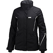 Helly Hansen Women's Shine Insulated Jacket