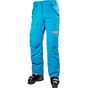 Helly Hansen Women's Sensation Insulated Pants