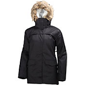 Helly Hansen Women's Sophie Insulated Jacket