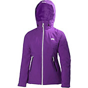 Helly Hansen Women's Spirit Insulated Jacket