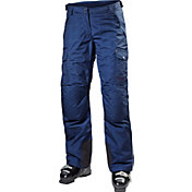 Helly Hansen Women's Switch Cargo Insulated Pants