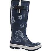 Helly Hansen Women's Veierland 2 Rain Boots