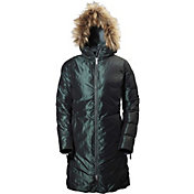 Helly Hansen Women's Ylva Down Parka