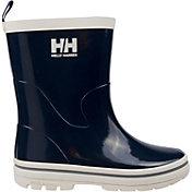 Helly Hansen Kids' Midsund Rain Boots