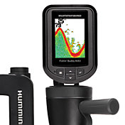 Humminbird Fishin' Buddy Max Fish Finder (410050-1)