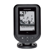 Humminbird PiranhaMax 175 Fish Finder