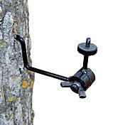 HME Easy-Aim Trail Camera Holder