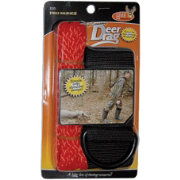 HME Products Economy Deer Drag