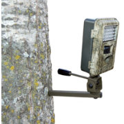 HME Trail Camera Holder Tree Mount