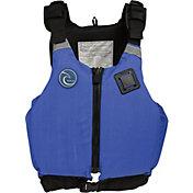 Harmony Kickback II Neoprene Life Vest