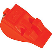 Harmony Acme Marine Safety Whistle