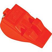 Harmony Acme Marine Safety Whistle