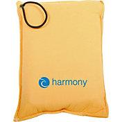 Harmony Kayak Sponge