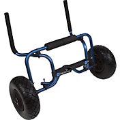 Harmony Terrain Sit-On-Top Kayak Cart