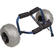 Harmony Beach Cart with Beach Wheels