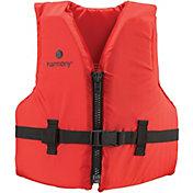 Harmony Youth Life Vest