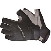NEOSPORT Multi-Sport ¾ Finger Gloves
