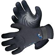 NEOSPORT Multi-Sport 3mm Gloves