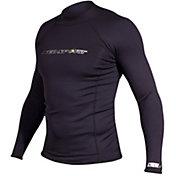 NEOSPORT Men's XSpan 1.5mm Long Sleeve Shirt