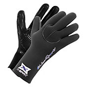 NEOSPORT Adult XSpan 5mm Diving Gloves