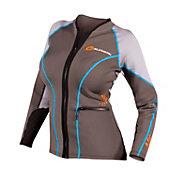 SUPreme Women's Catch NeoPoly Jacket