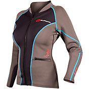SUPreme Women's Reach Neo 1.5mm Jacket