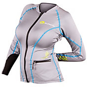 SUPreme Women's Catch Platinum Jacket
