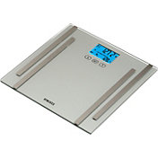 Homedics Smart Scale Body Fat Scale